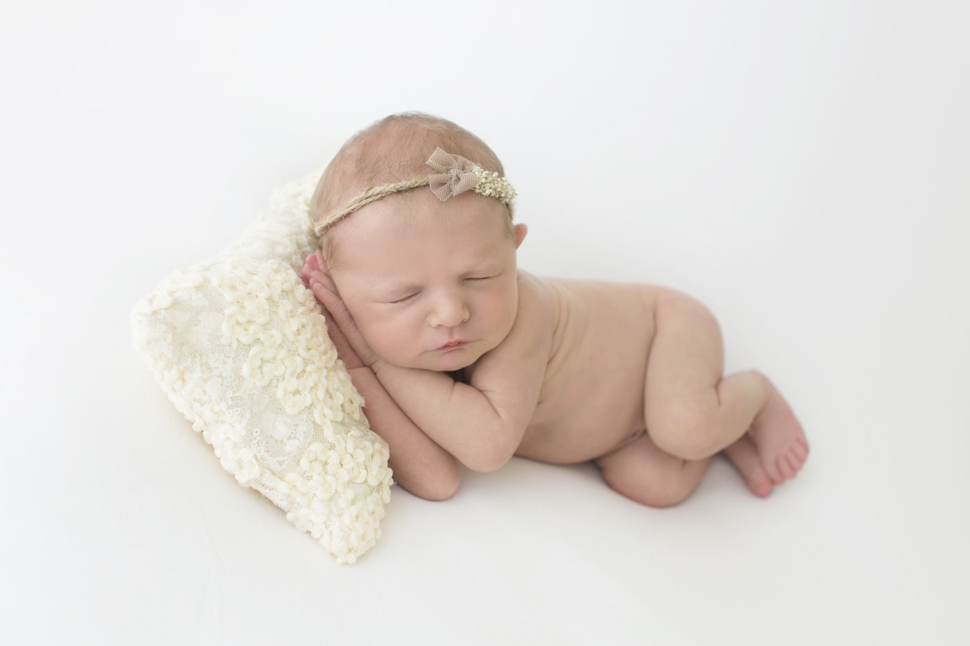 Lynchburg Newborn Photographer00035.jpg