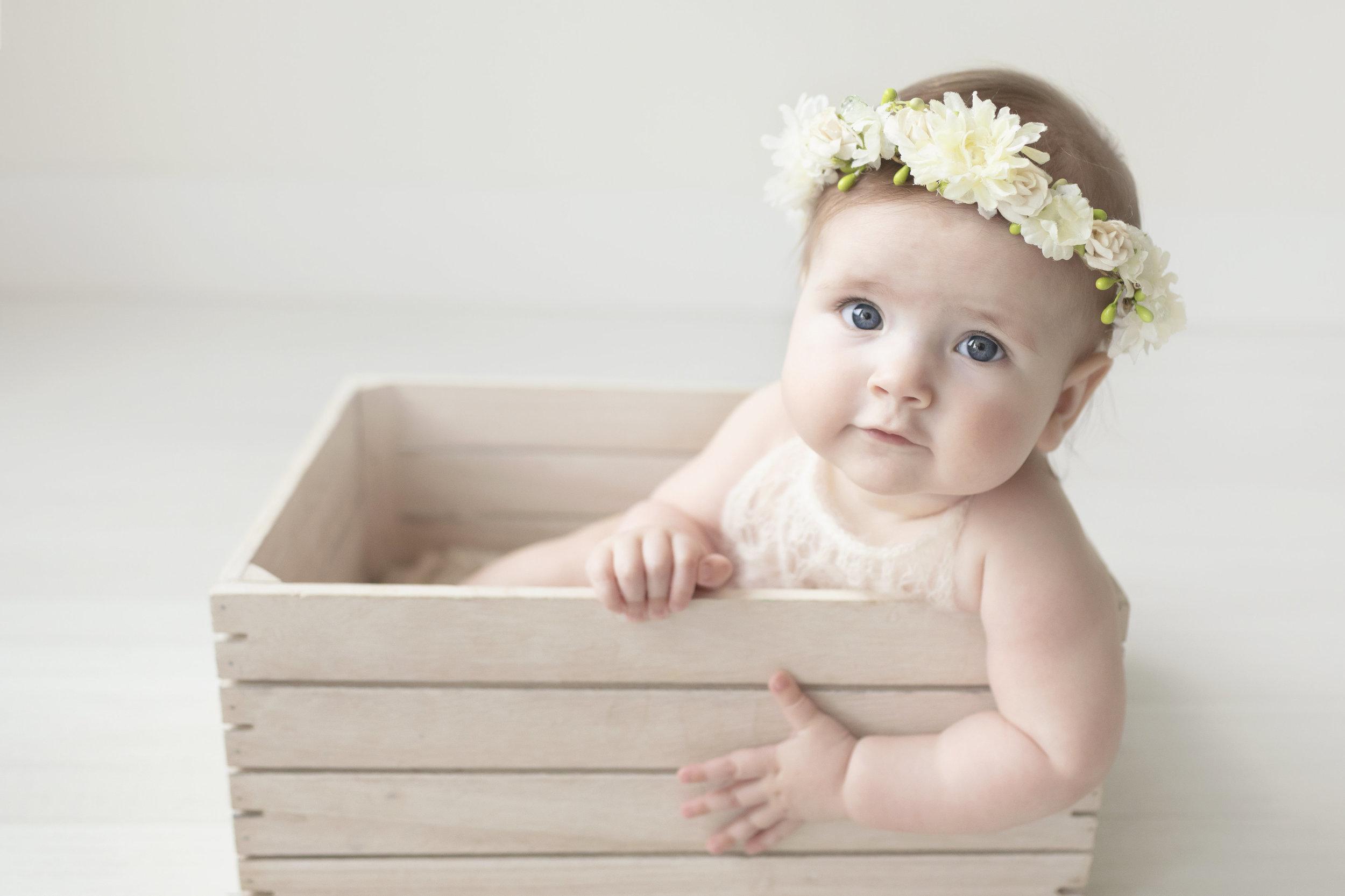 Lynchburg Baby Photographer00031.jpg