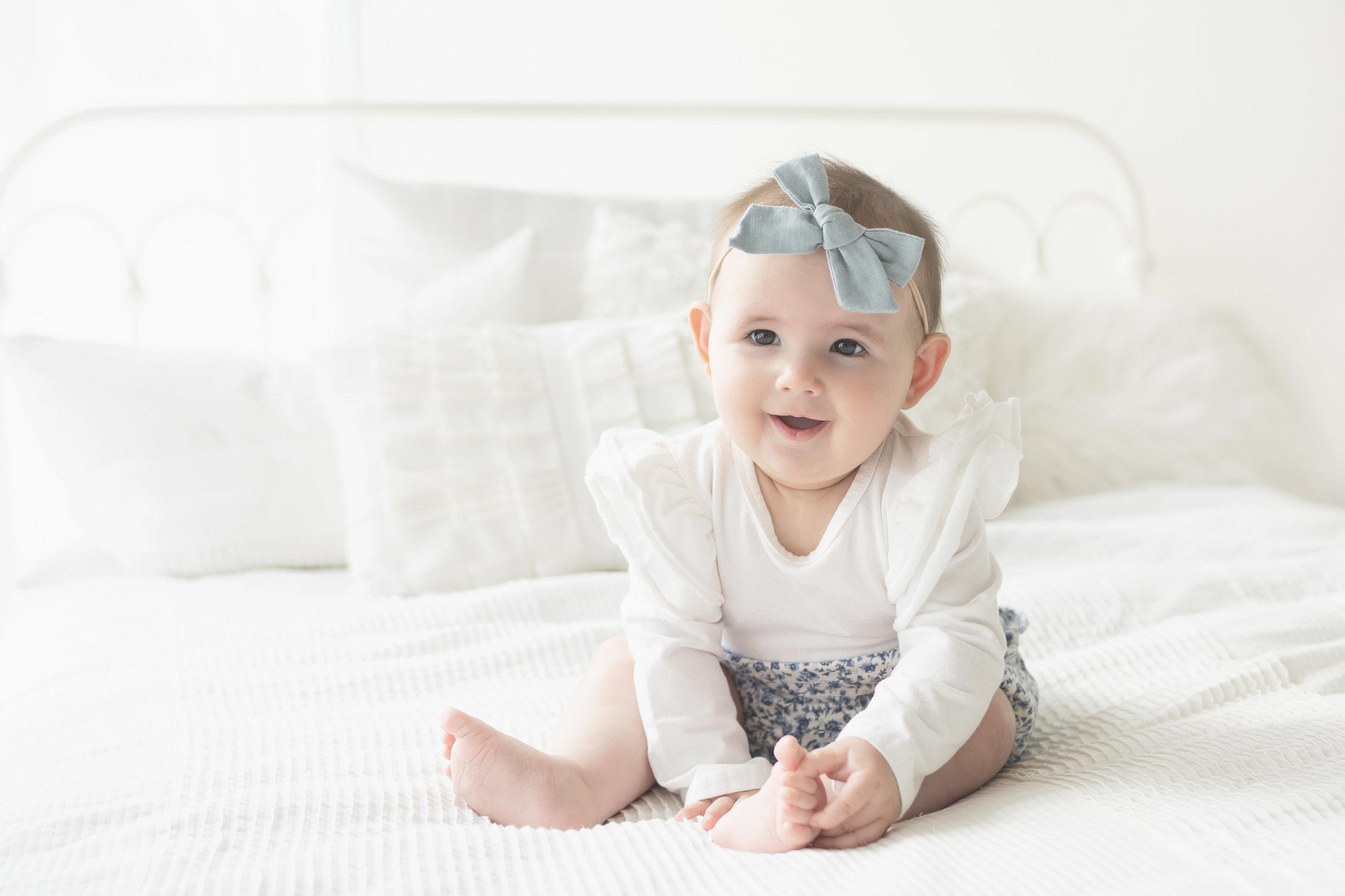 Lynchburg Baby Photographer00038.jpg