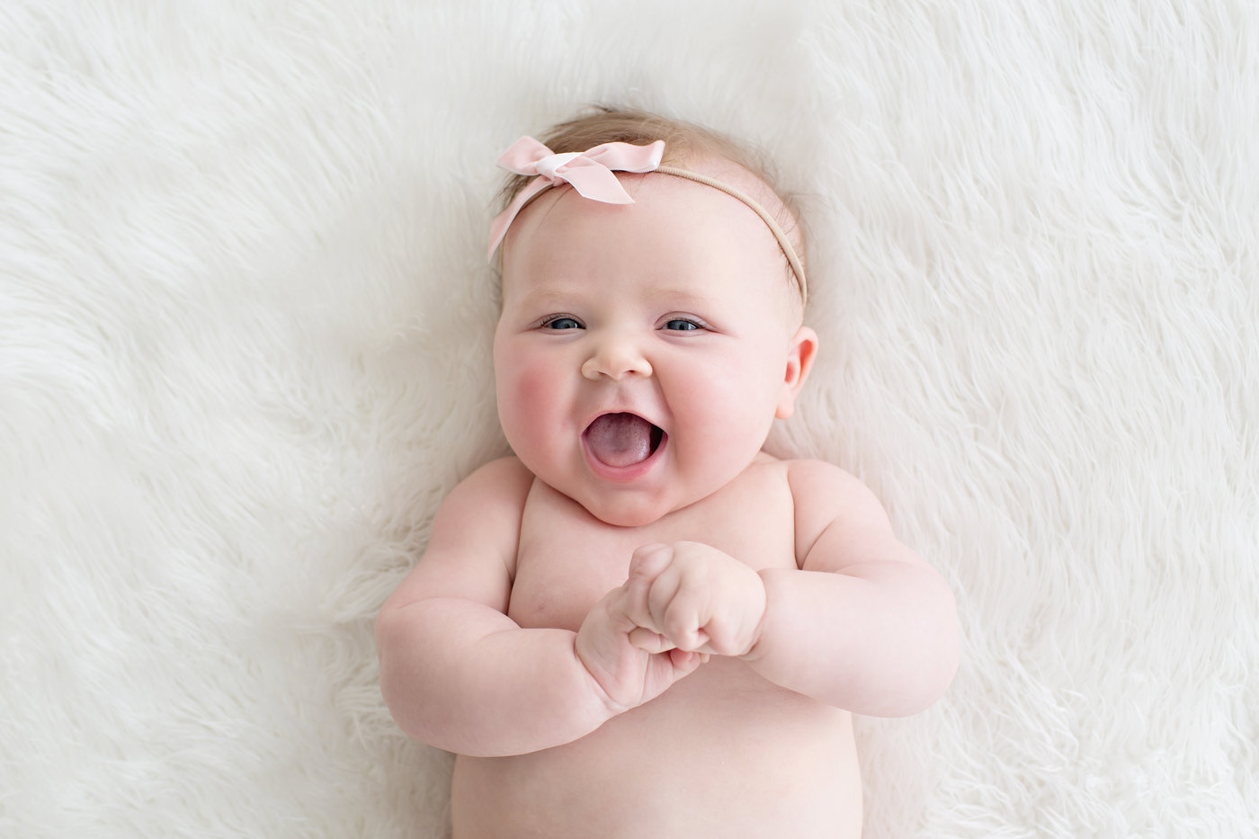 Lynchburg Baby Photographer00043.jpg