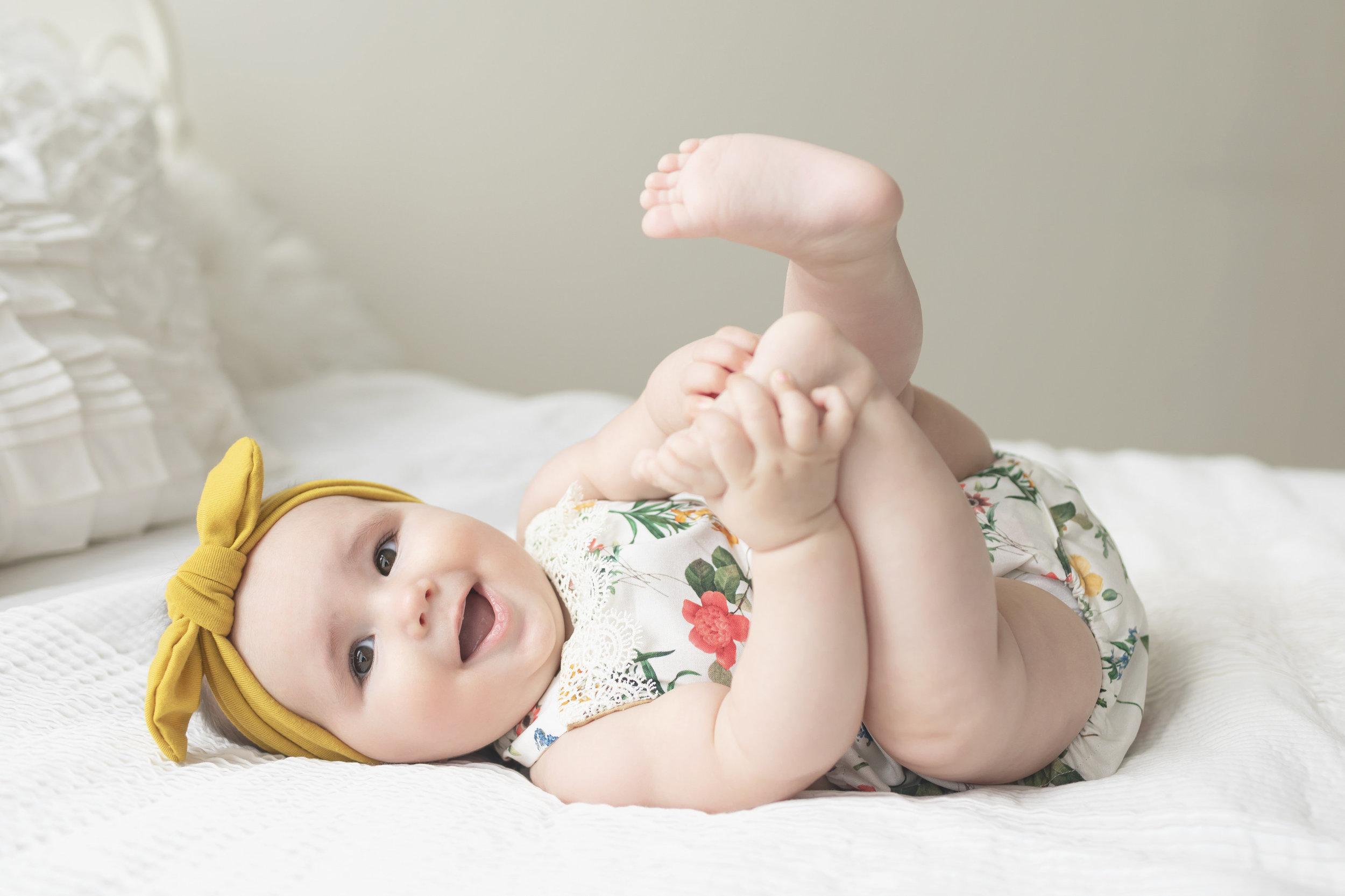 Lynchburg Baby Photographer00044.jpg