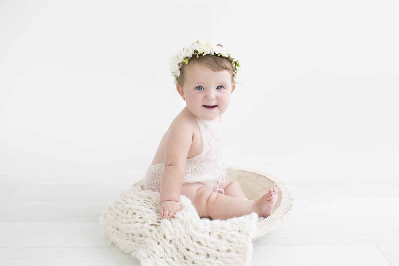 Lynchburg Baby Photographer00048.jpg