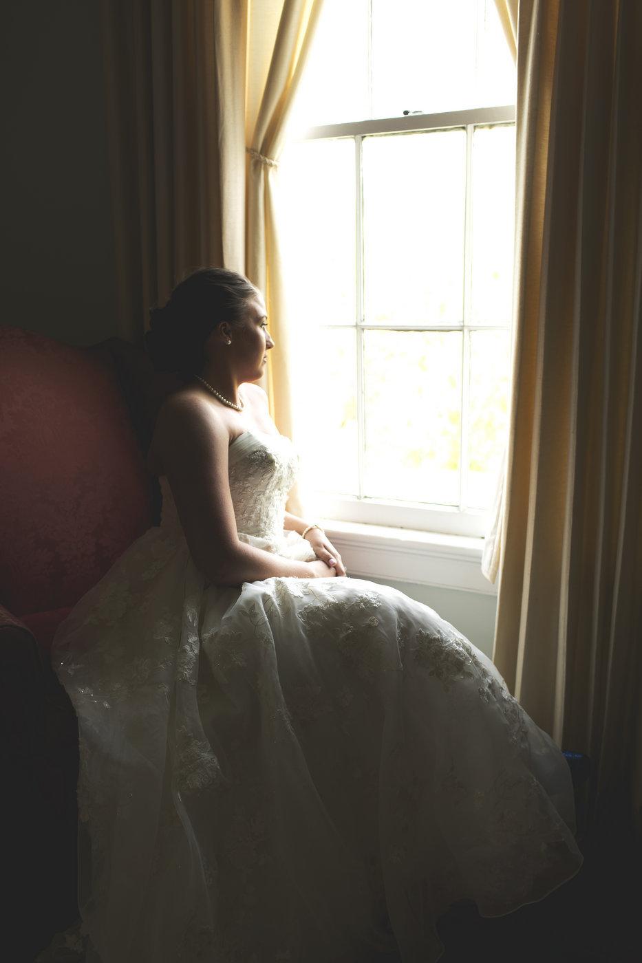 Lynchburg Wedding Photographer00002.jpg