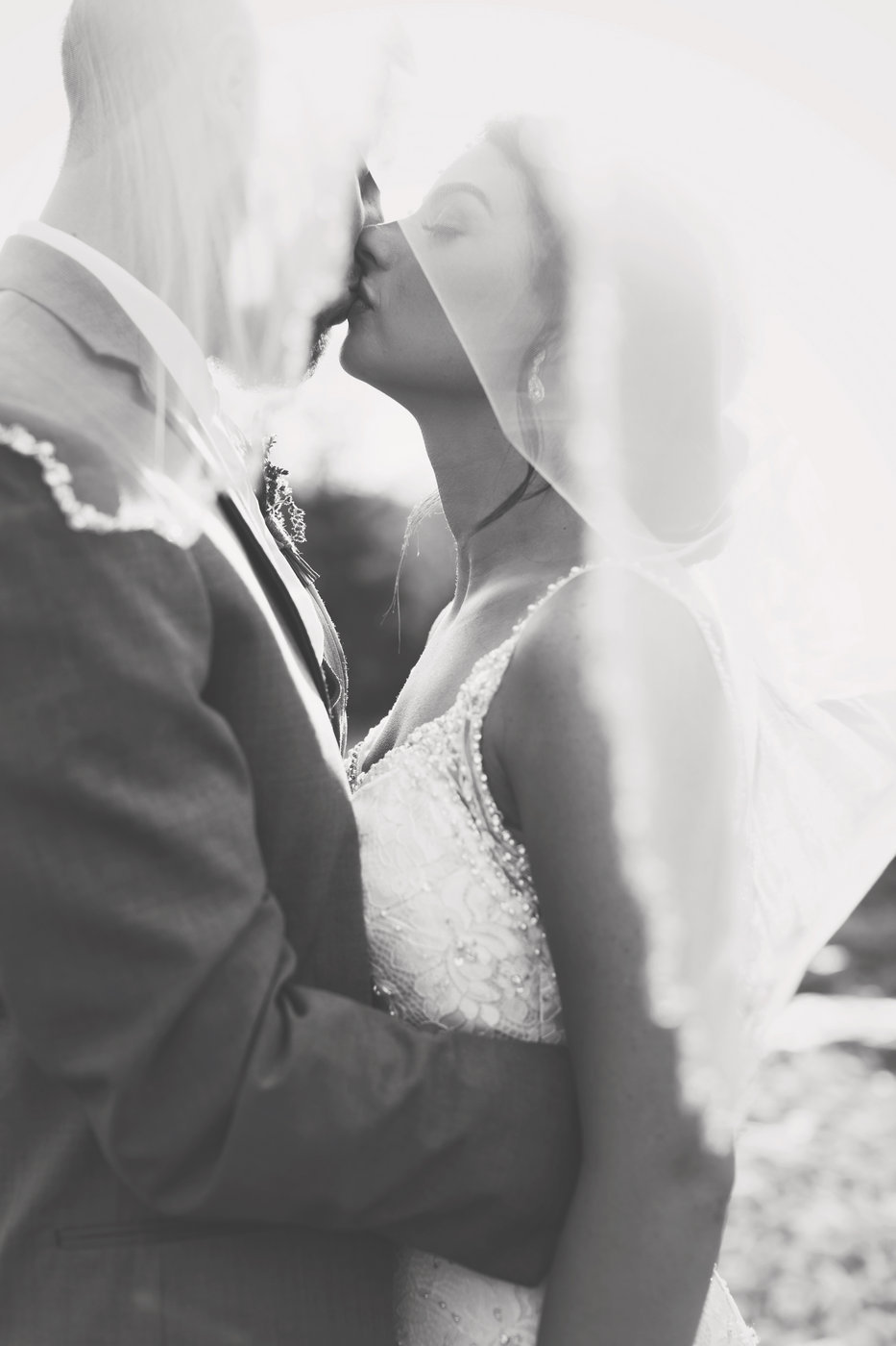 Lynchburg Wedding Photographer00004.jpg