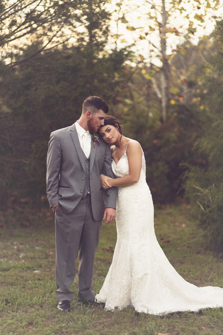 Lynchburg Wedding Photographer00005.jpg