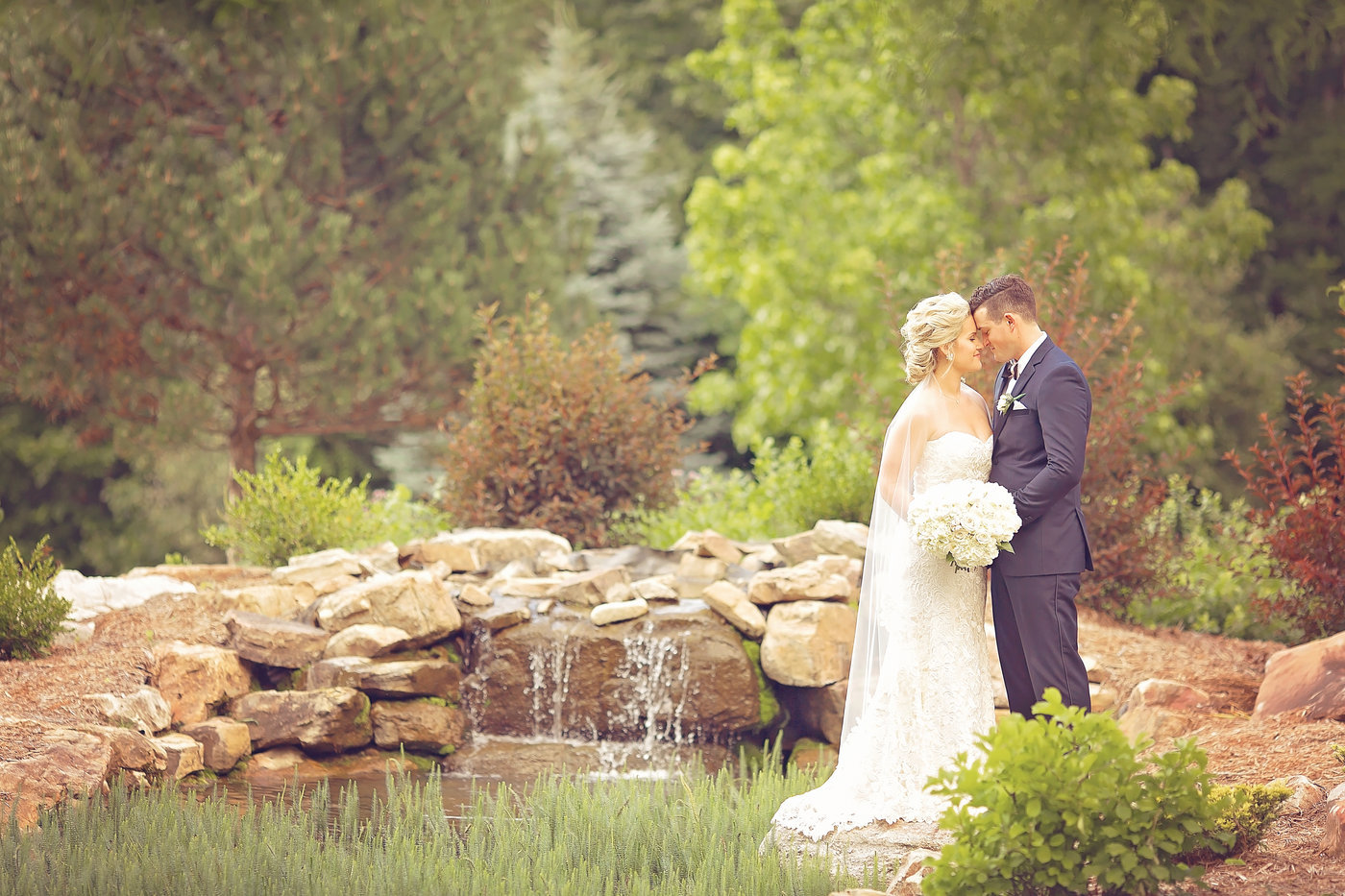 Lynchburg Wedding Photographer00006.jpg