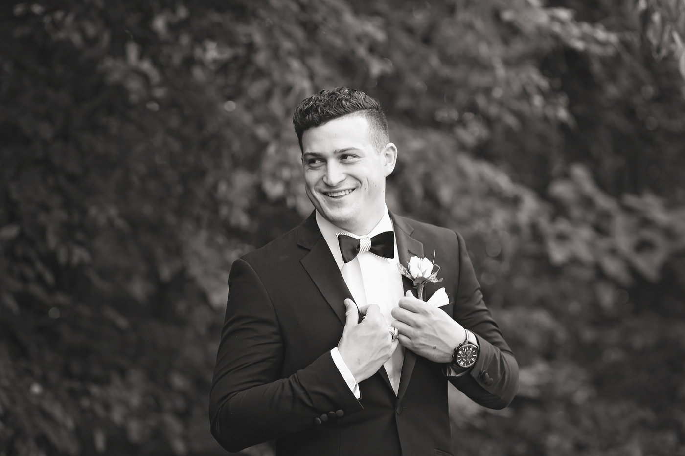 Lynchburg Wedding Photographer00007.jpg