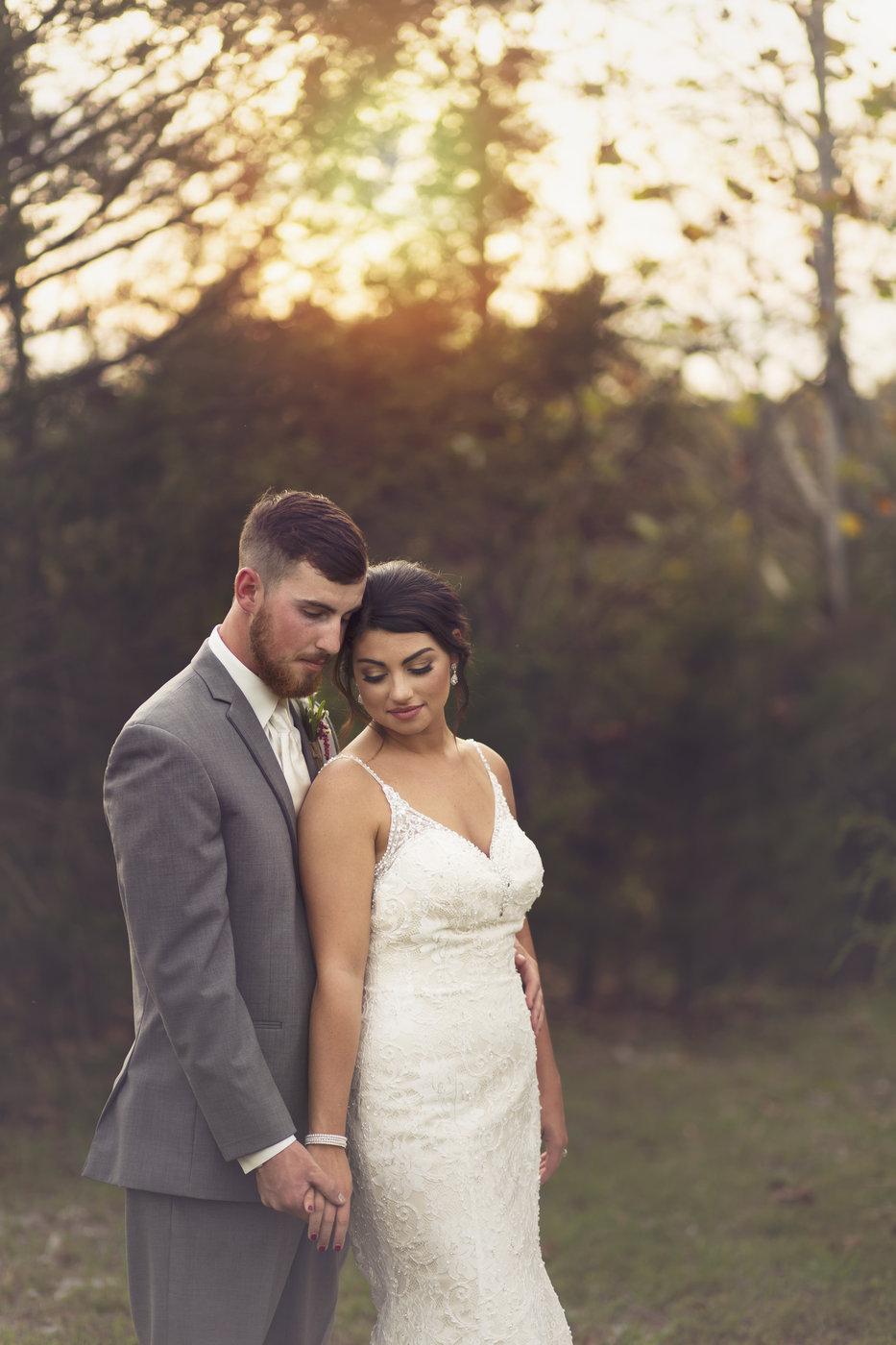 Lynchburg Wedding Photographer00008.jpg