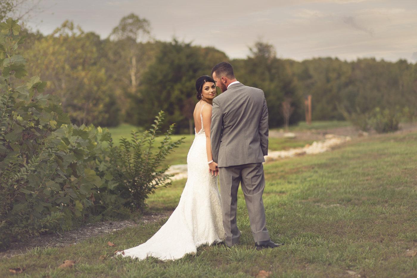 Lynchburg Wedding Photographer00009.jpg