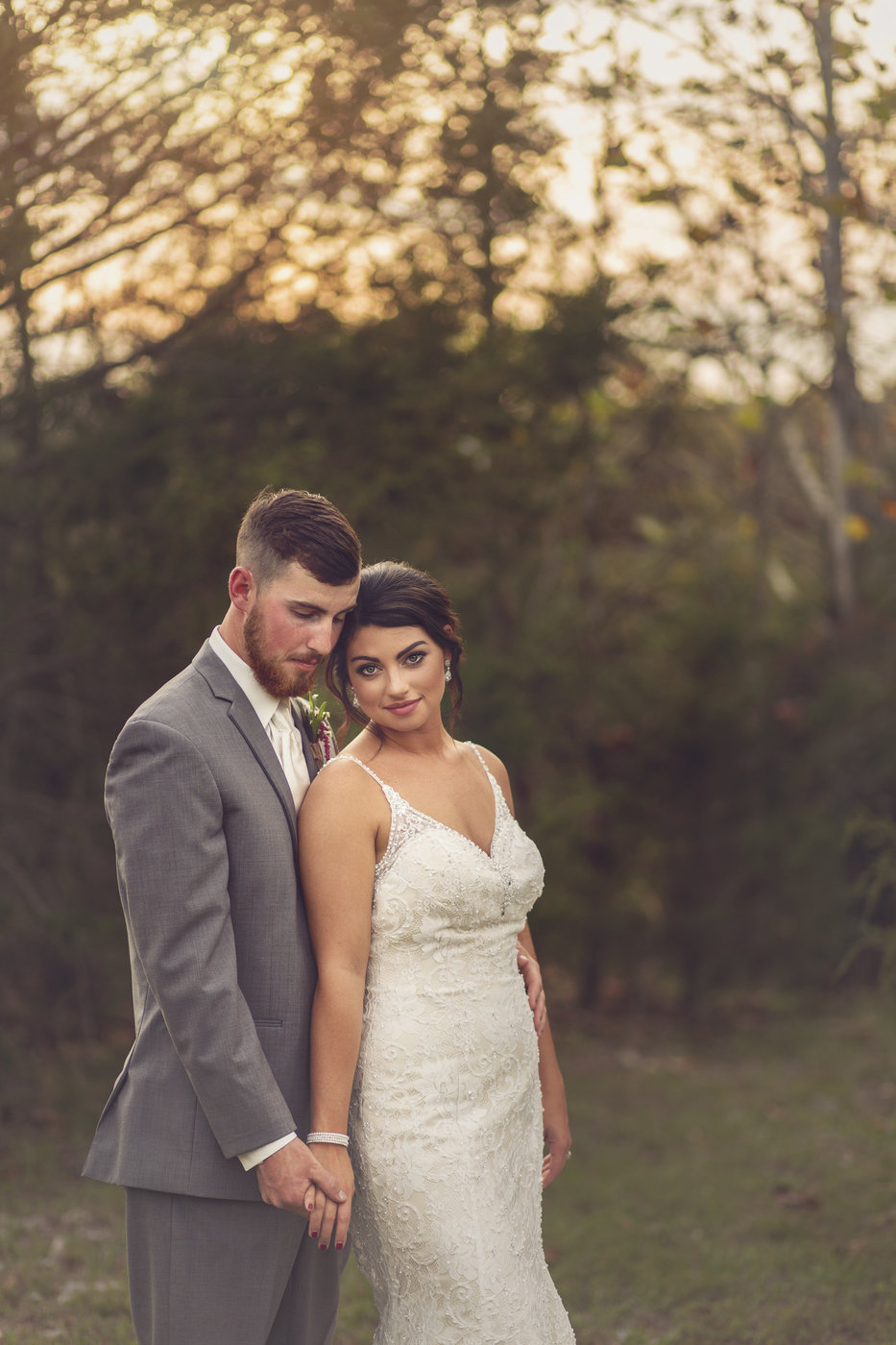 Lynchburg Wedding Photographer00010.jpg