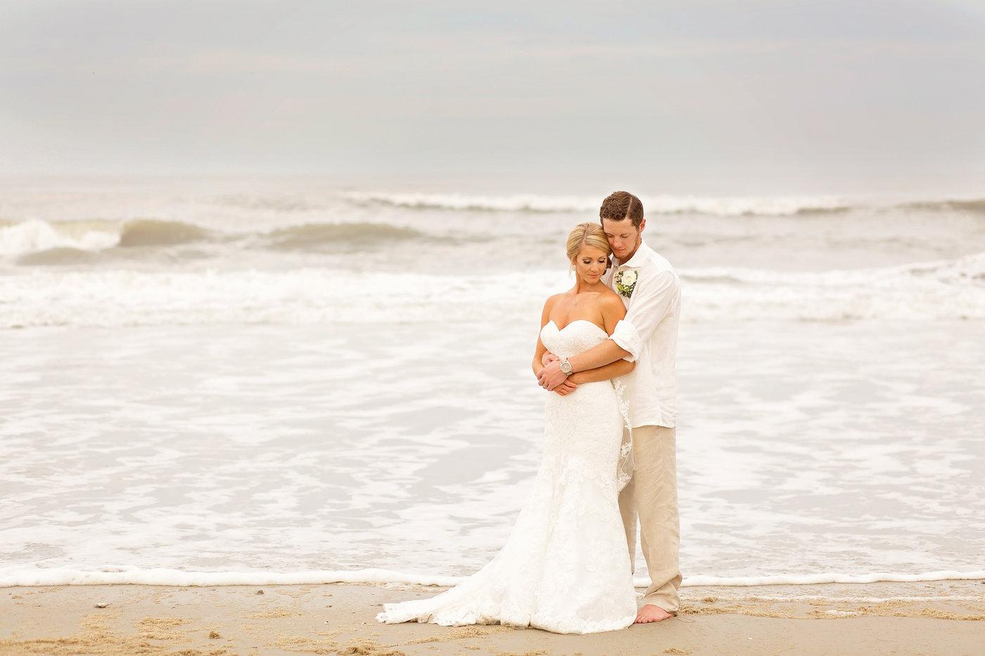 Lynchburg Wedding Photographer00011.jpg
