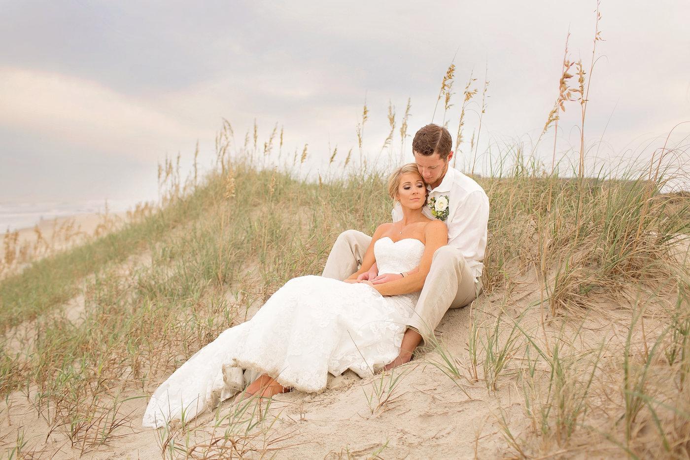 Lynchburg Wedding Photographer00012.jpg