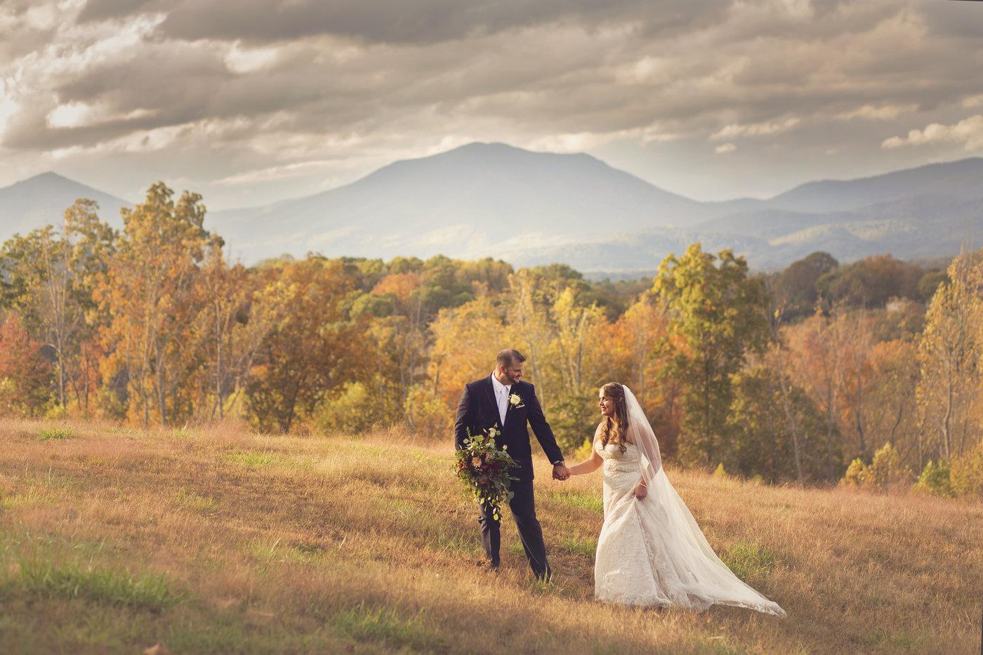 Lynchburg+Wedding+Photographer00001.jpg