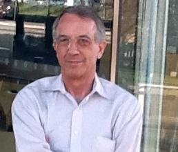 Robert Charles Powell, MD, PhD