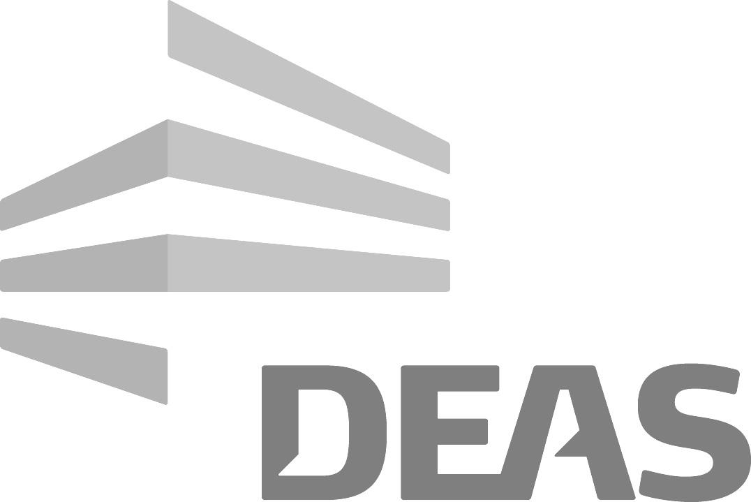 DEAS_logo_RGB.png