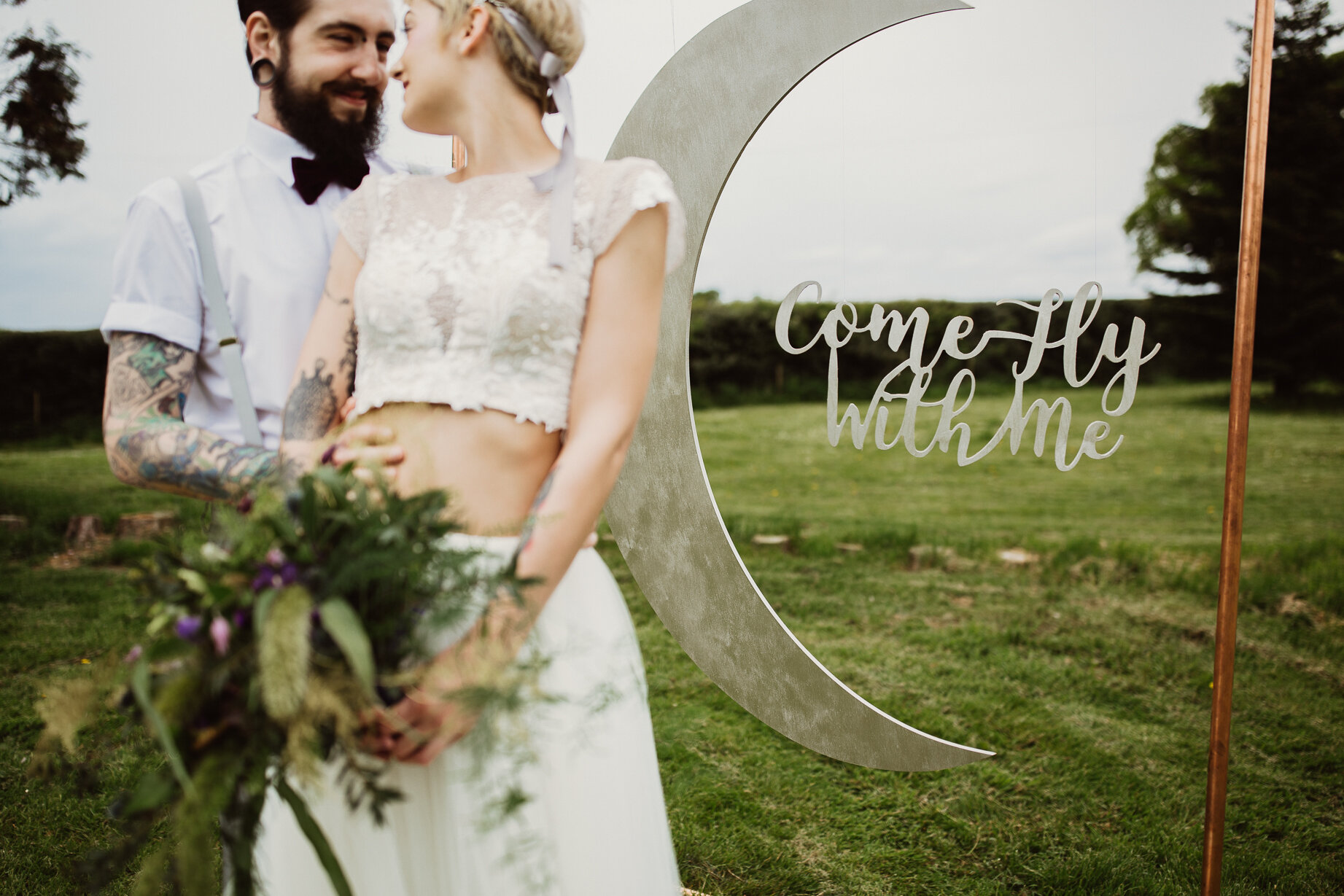 Legend Bridal Celestial - Emilie May Photography - Galaxy styled shoot-55.jpg