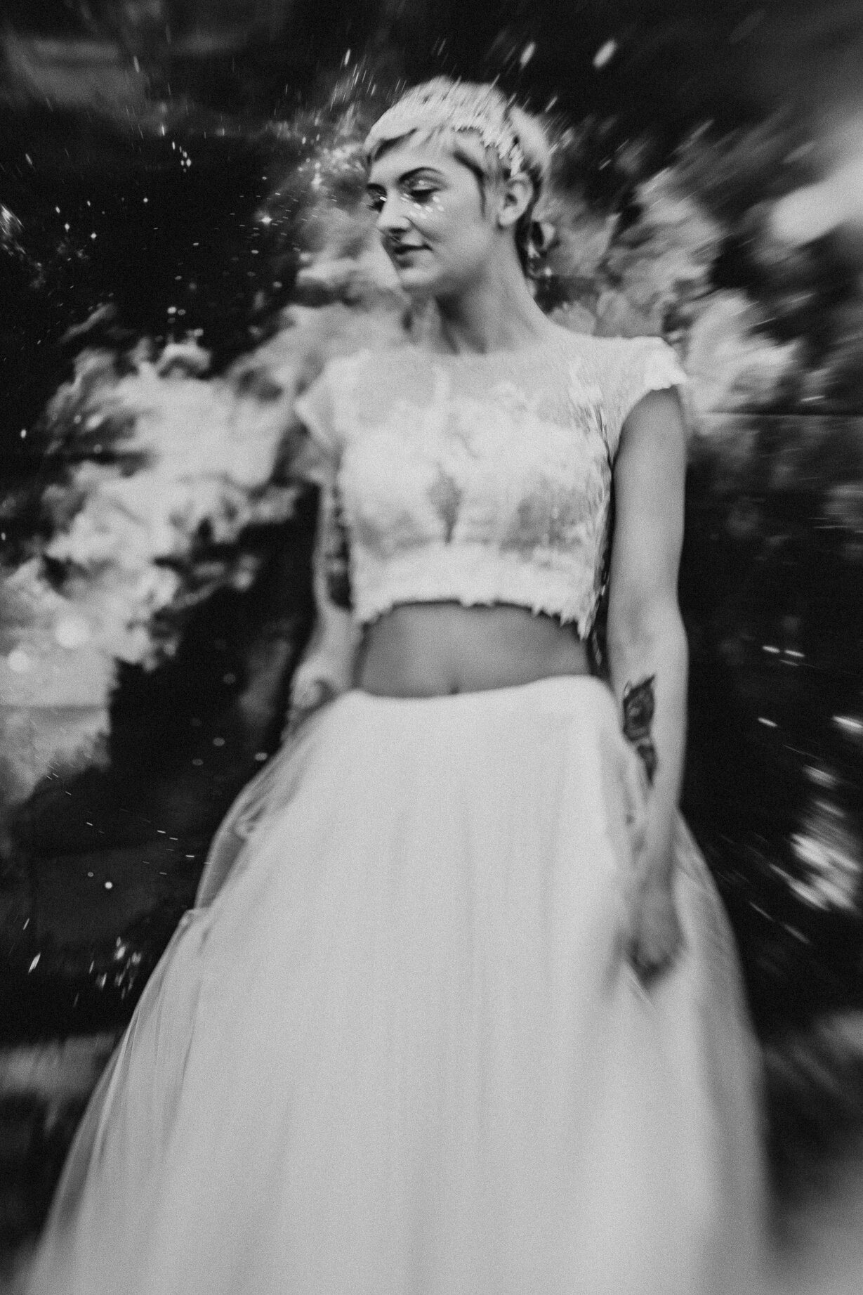 Emilie May Photography - Galaxy styled shoot-91.jpg