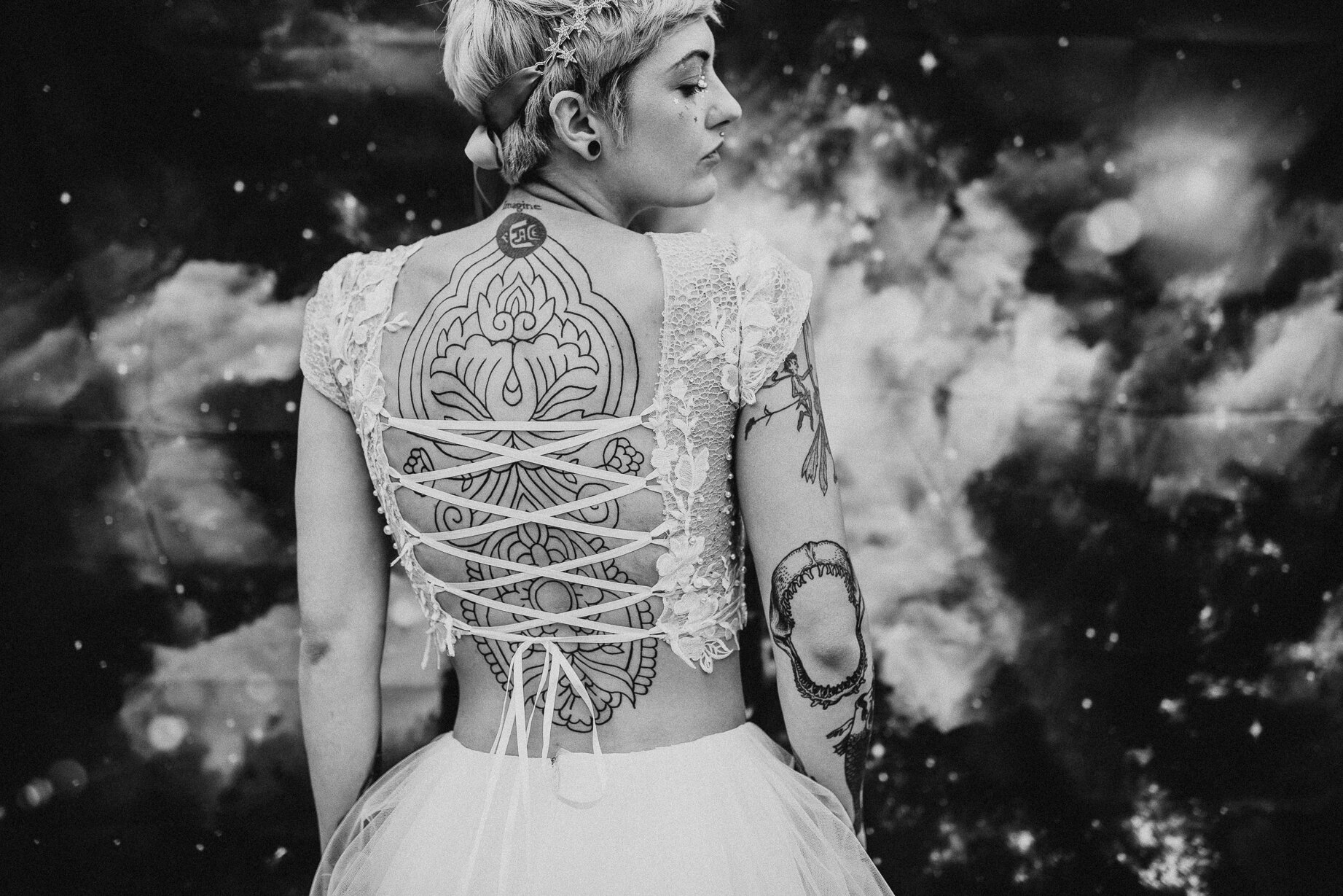 Emilie May Photography - Galaxy styled shoot-93.jpg