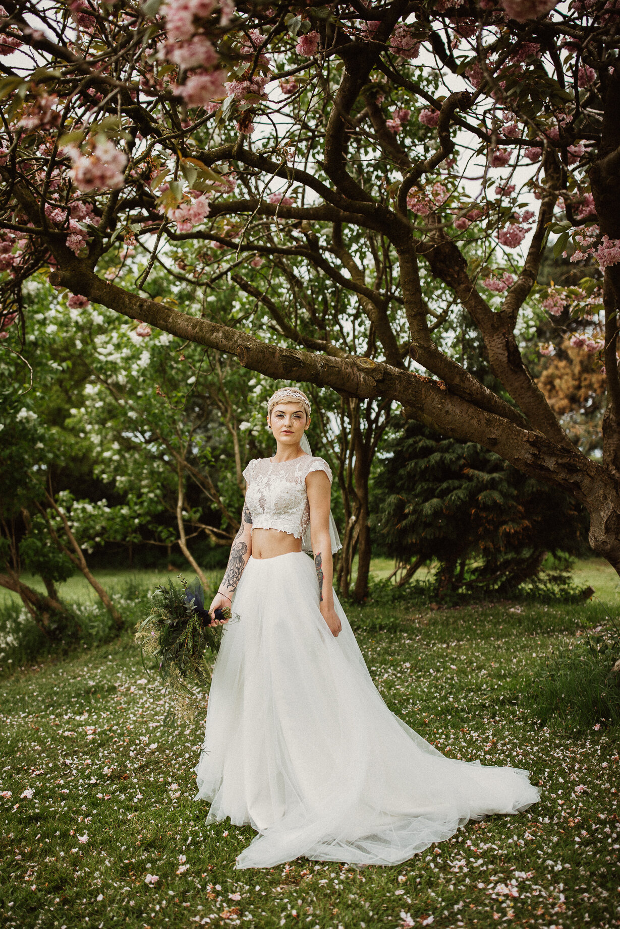 Emilie May Photography - Galaxy styled shoot-68.jpg