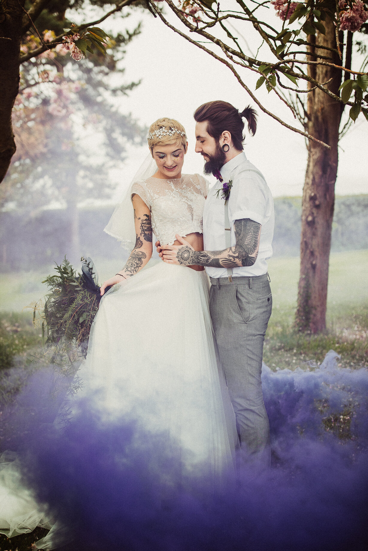 Emilie May Photography - Galaxy styled shoot-151.jpg