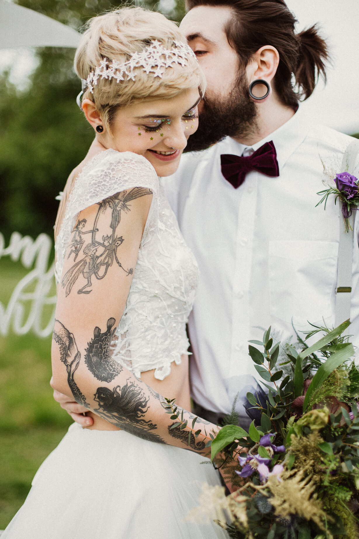 Emilie May Photography - Galaxy styled shoot-87.jpg