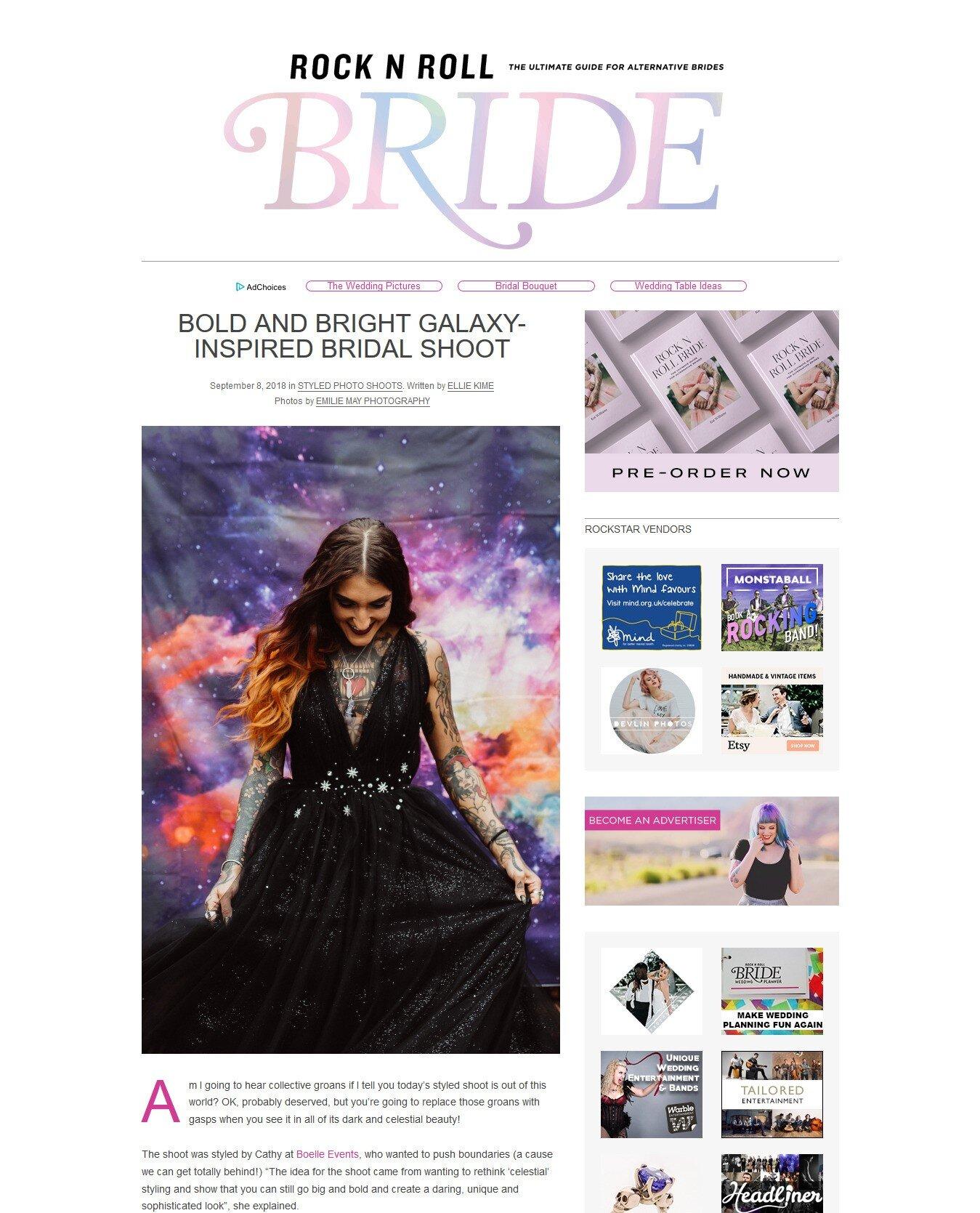 Bold-and-Bright-Galaxy-Inspired-Bridal-Shoot.jpg