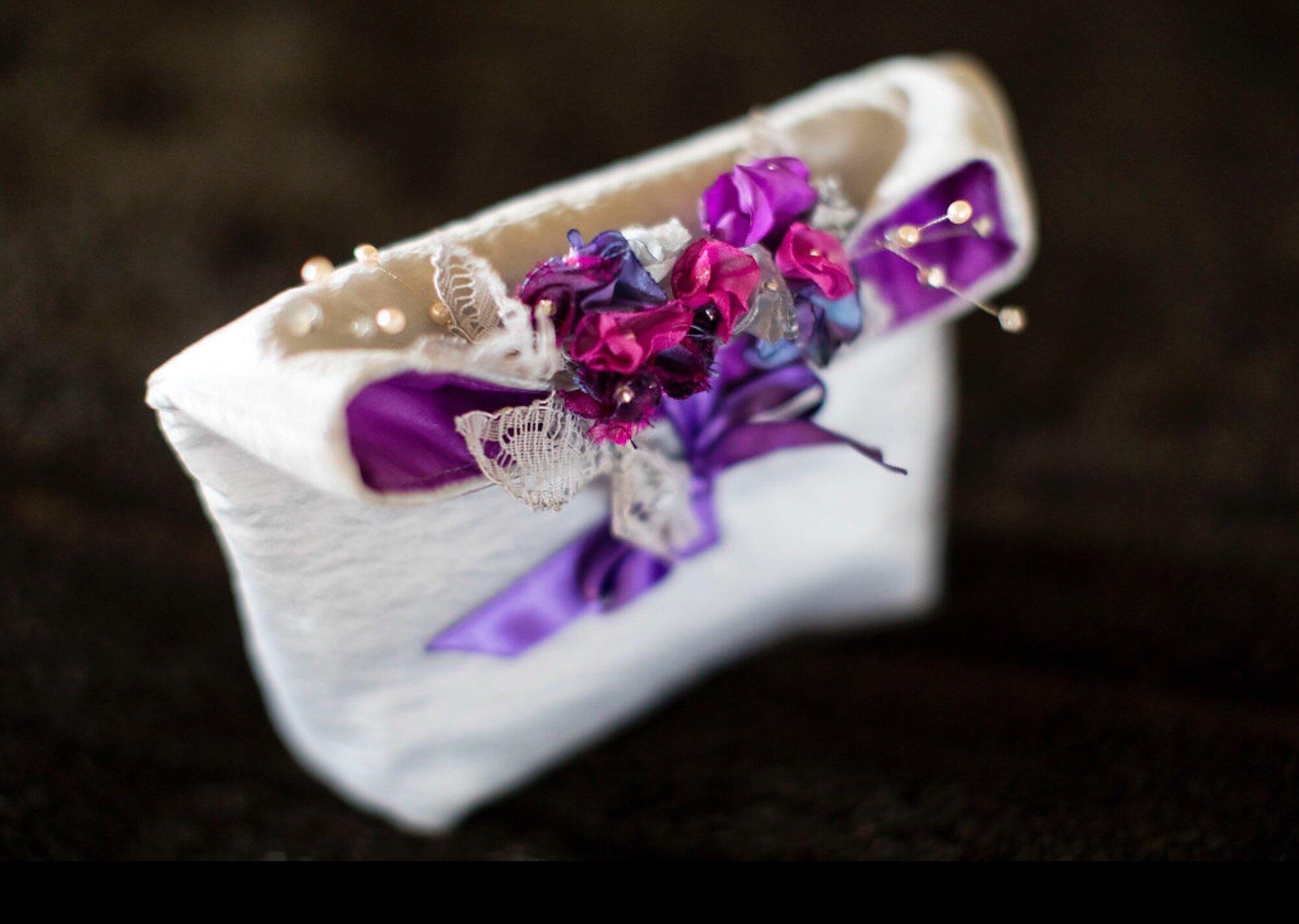 Chris Mike  Legend Bridal Designs LottieDesigns Inn at Whitewell 3.jpeg