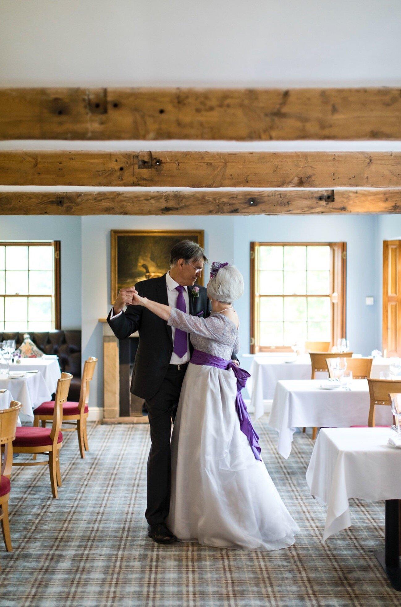 Chris Mike  Legend Bridal Designs LottieDesigns Inn at Whitewell 5.jpeg