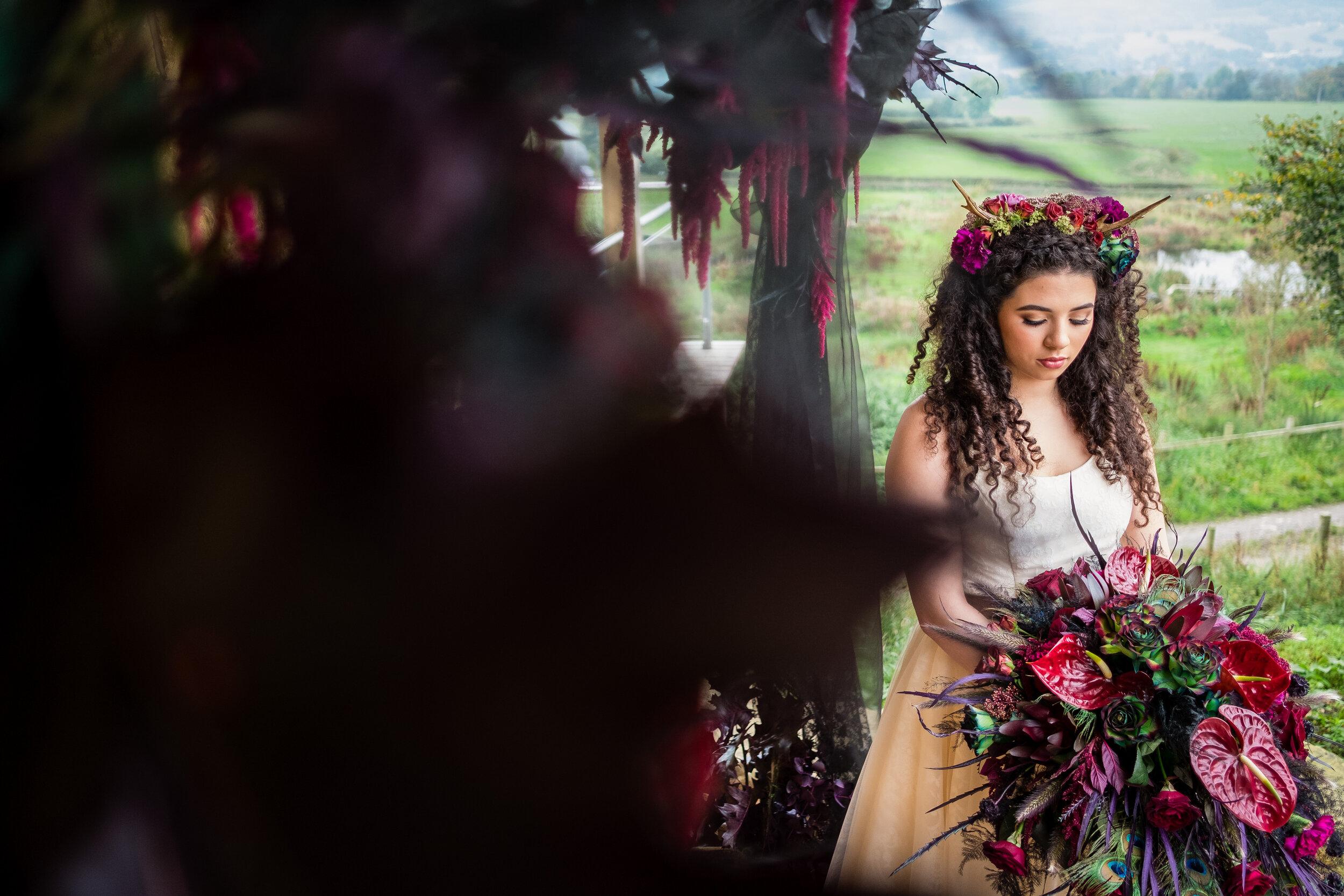 Legend Bridal Project Valentine Rhea1.jpg