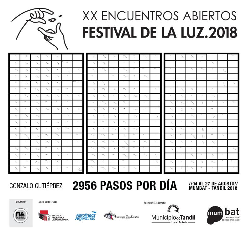 Invitacioìn Fest de la Luz- Gonzalo Gutierrez.jpg