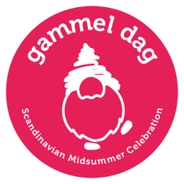 Gammel Dag - Scandinavian Midsummer Celebration