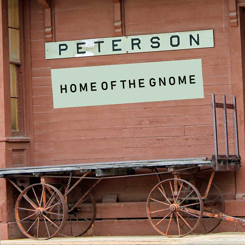 gd-petersonmn-home-of-the-gnome.jpg
