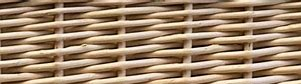 wicker 10 thin.jpg