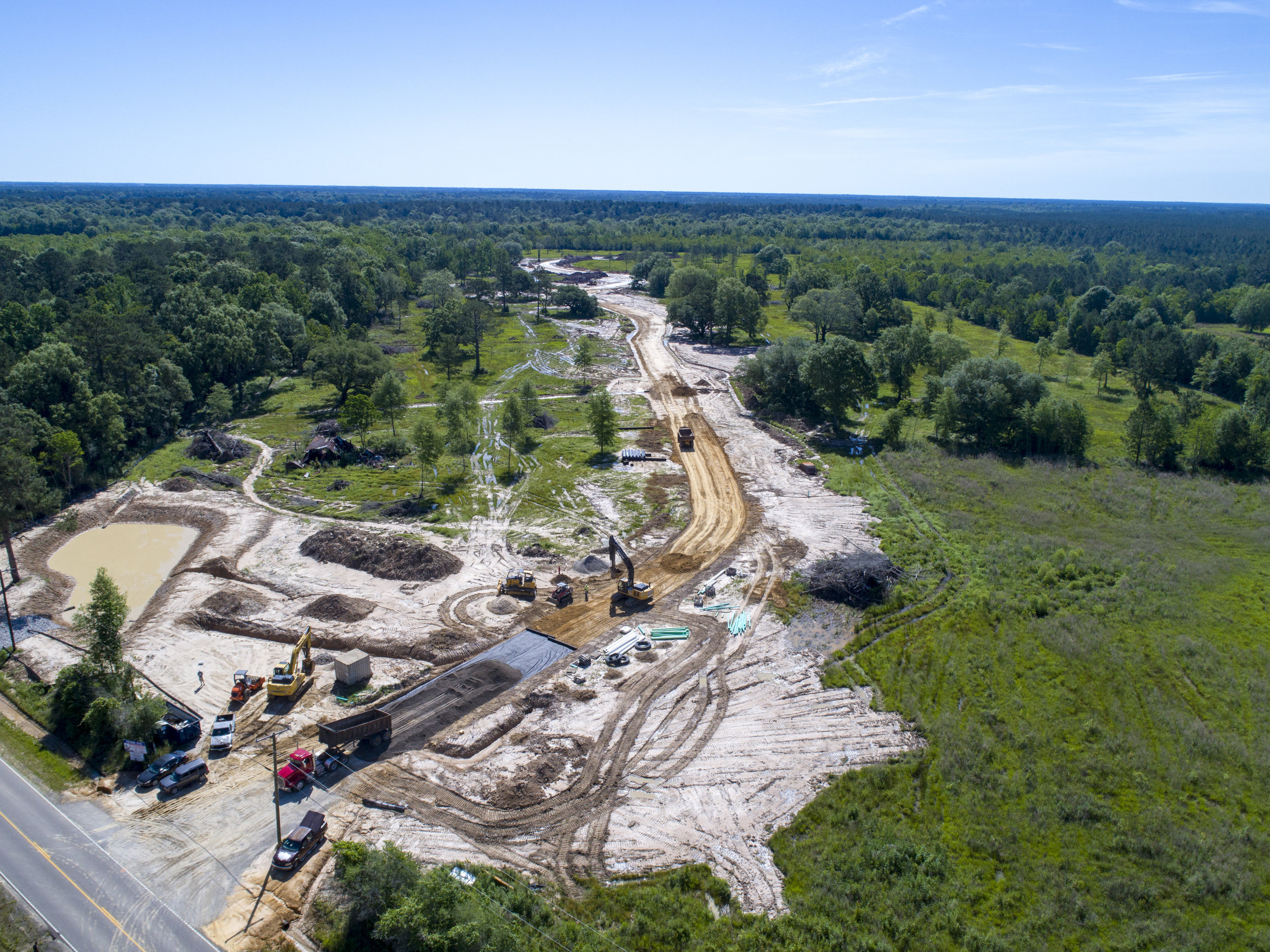 051319 Contruction Pic West to East.jpg