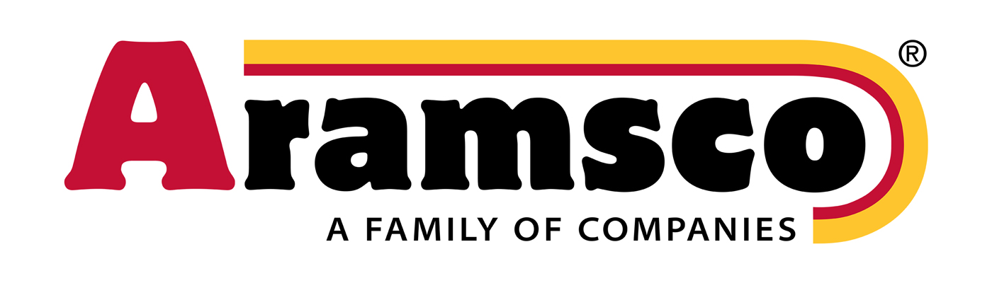 aramsco logo.jpg