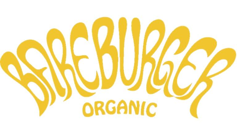 Bare burge logo.jpeg