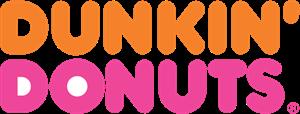 Dunkin__Donuts-logo-A271C5EA11-seeklogo.com.png