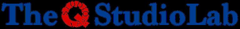 logo-the-q-copy.png