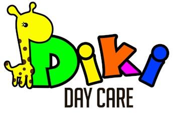 daycare_2016-01-18-10-45-13-285_5196.jpg