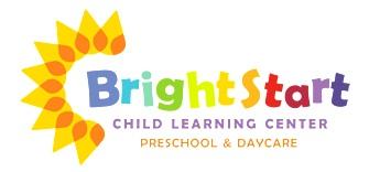 daycare-graphics-106428-4838417.jpg