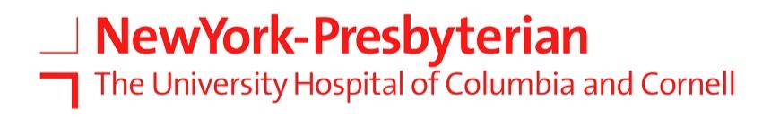 ny-presbyterian-hospital-slapped-second-hipaa-fine-showcase_image-1-a-9059.jpg