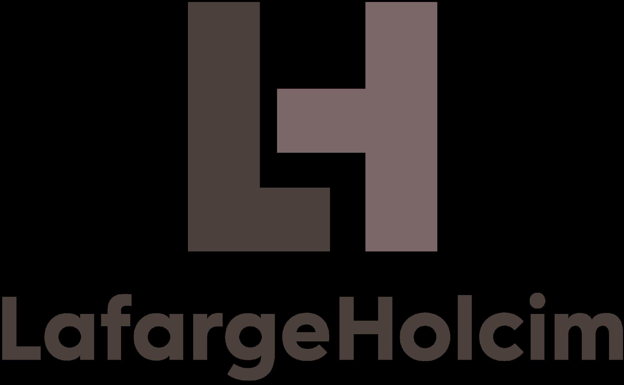 lafargeholcim logo.png