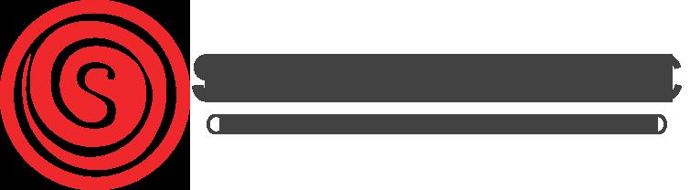 Sugaring logo.png