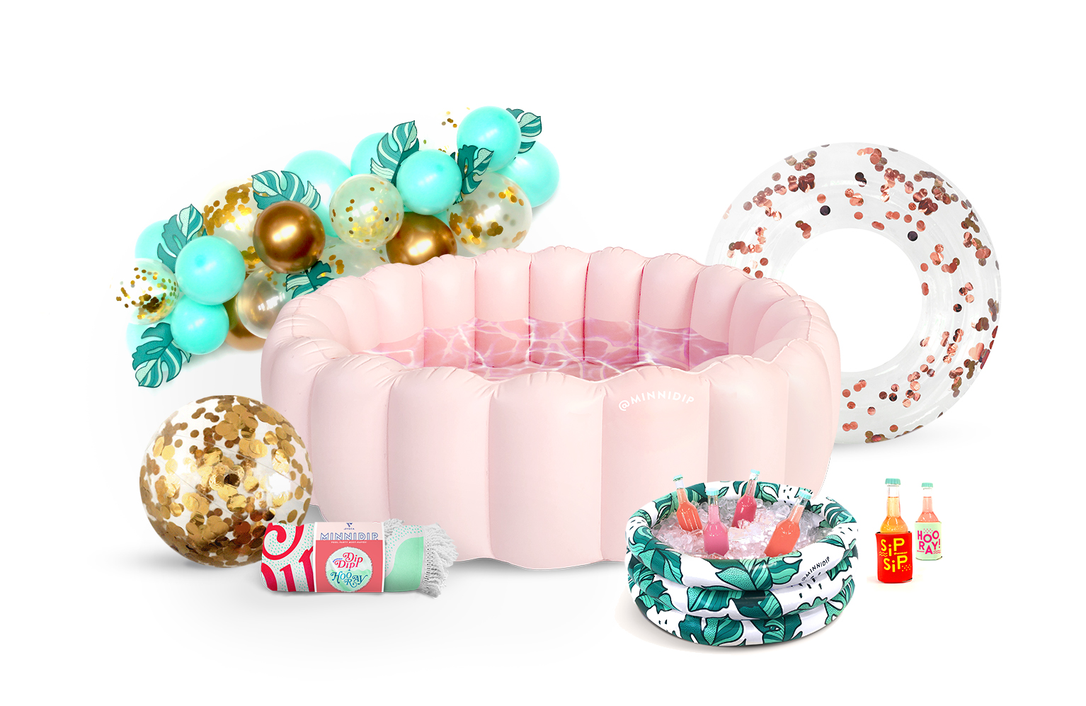 minnidip_poolpartyinabox_collection_tufted_v1.jpg