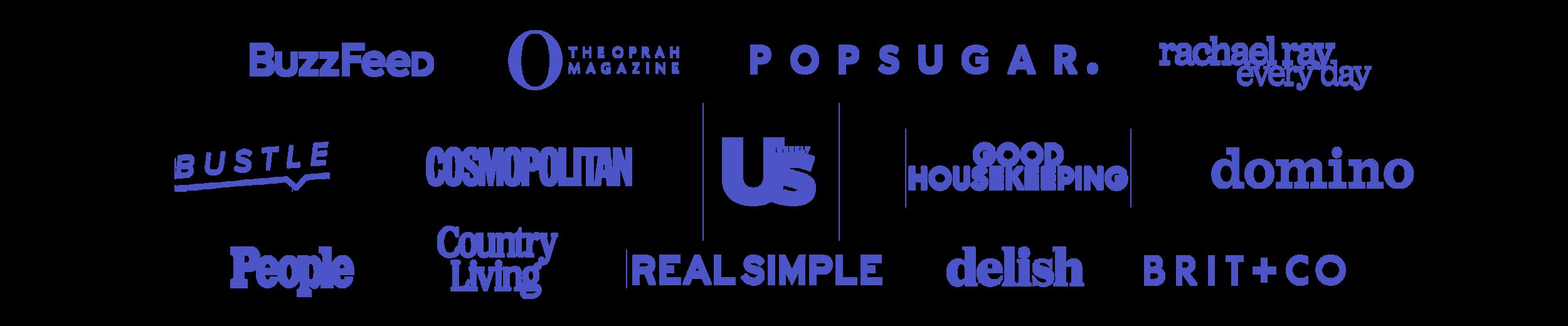 asseenin_featured_press_v3.png