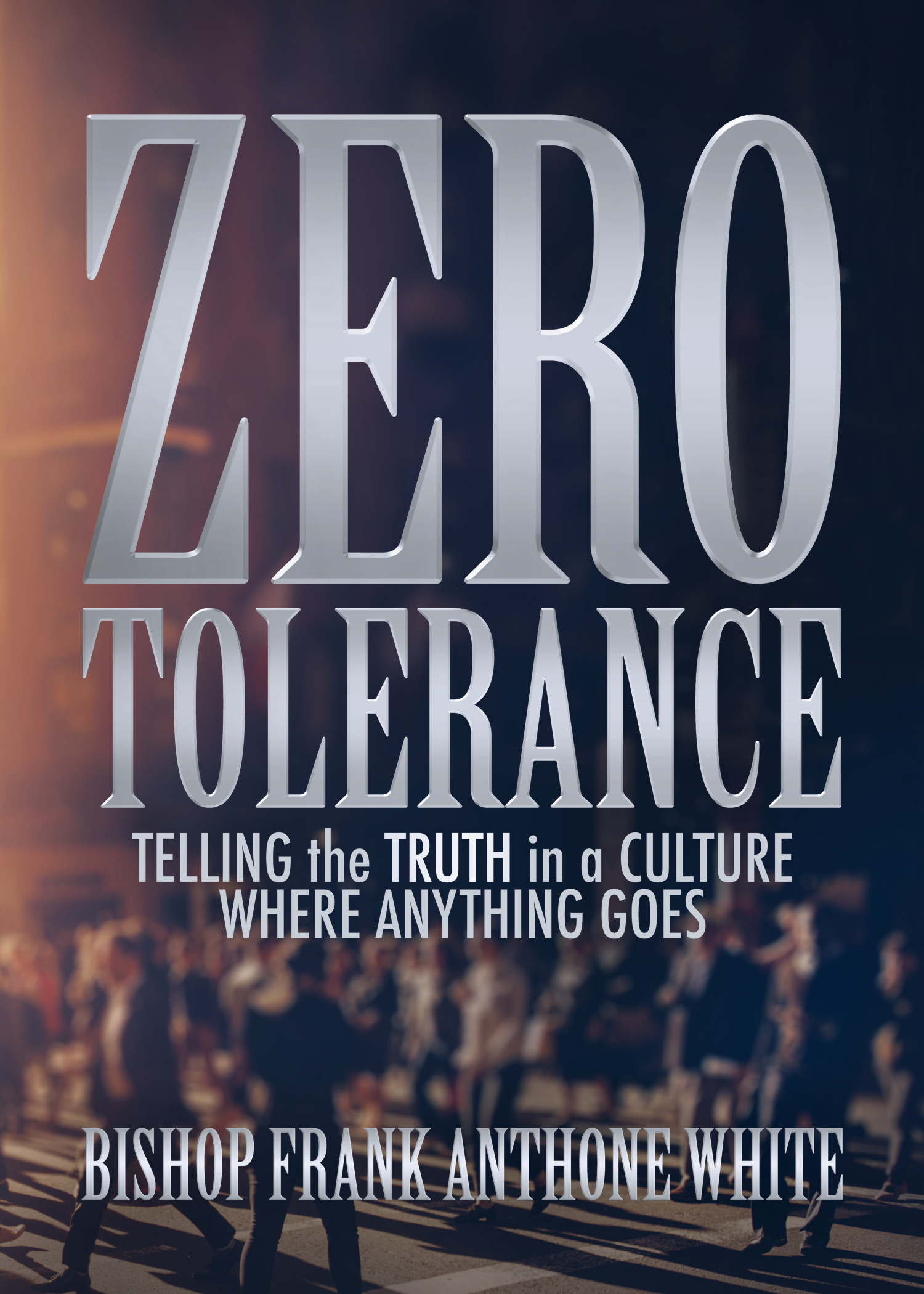 E Store_Zero Tolerance_Final Cover.jpg