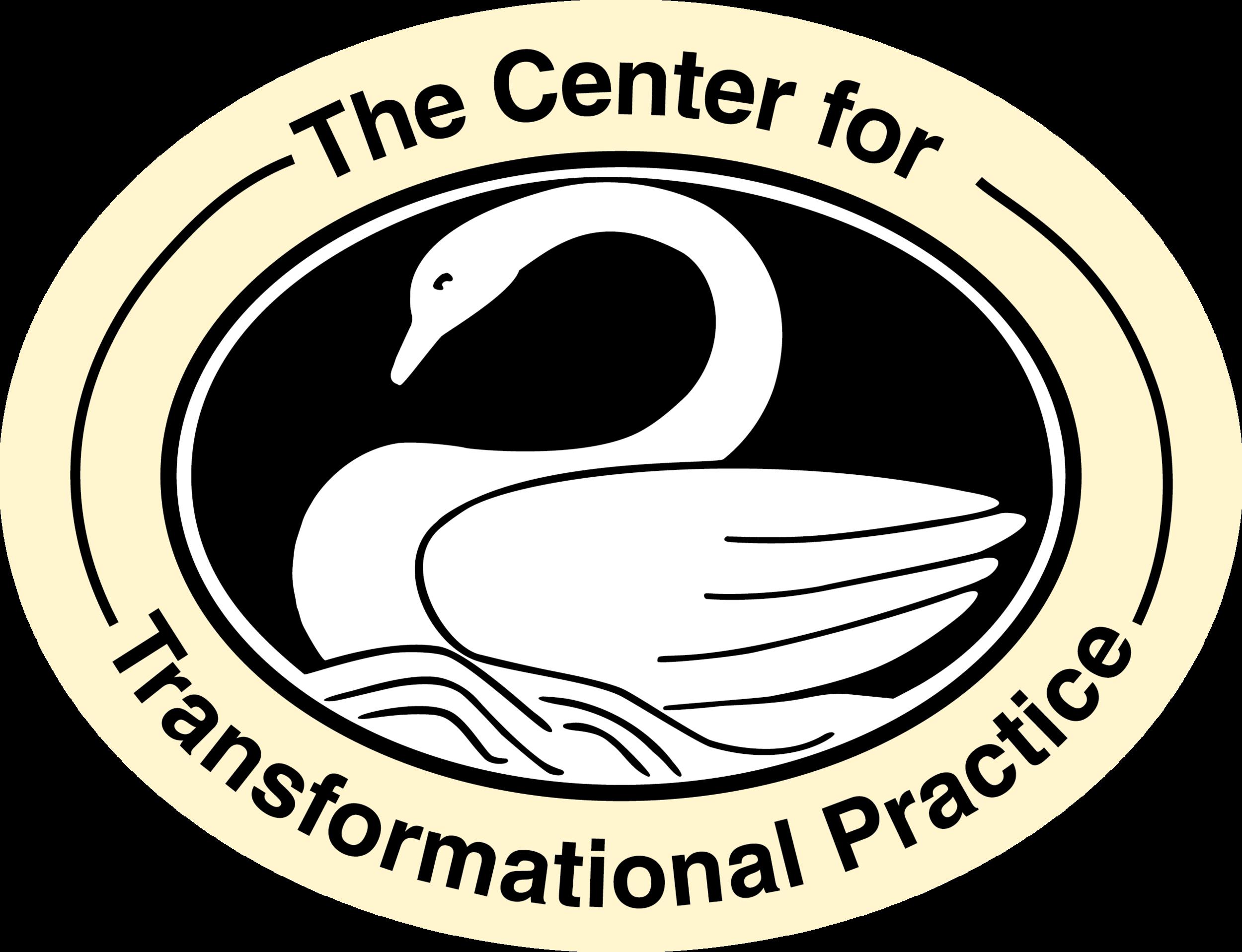 swan_logo_4_2014_colorbg.png