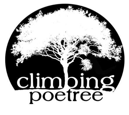 CPT Logo.jpg