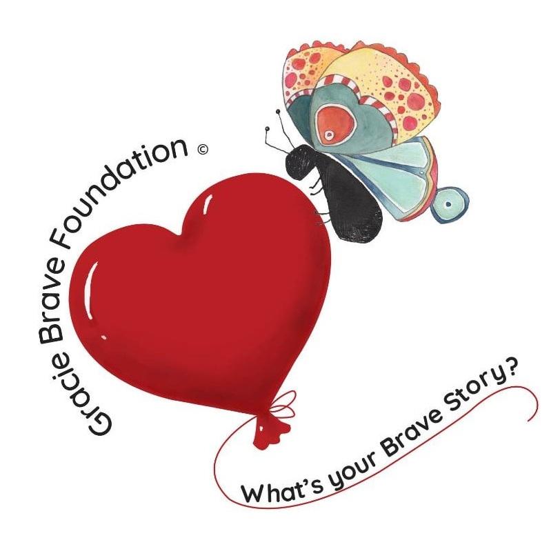 gracie-brave-foundation-logo.jpg