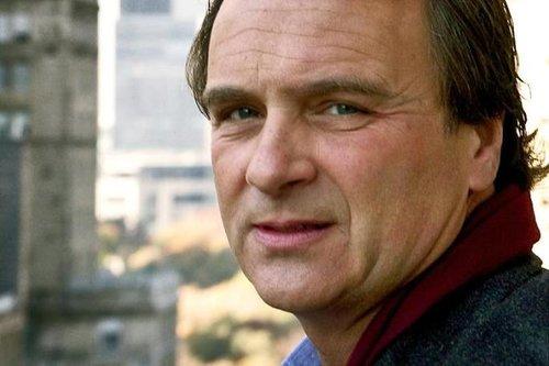Robert Baer, Former senior CIA officer